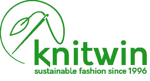 Knitwin Fashion